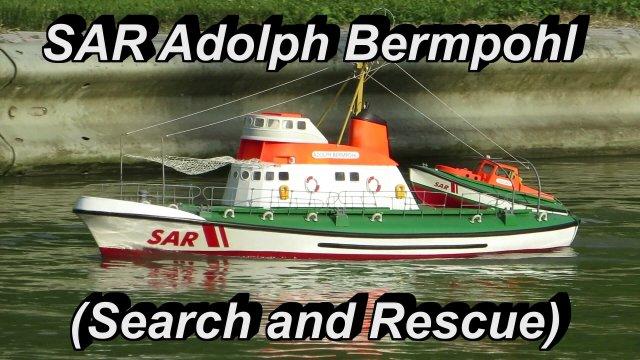 Adolph bermpohl2