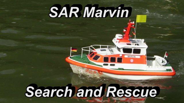 Mini SAR 2