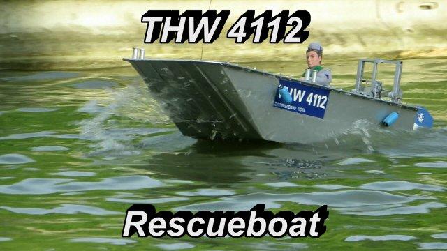 THW 4112 2