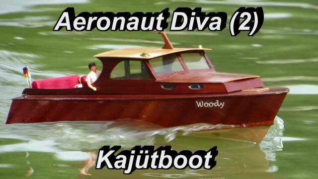 Vintage Yacht -22